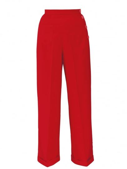 katharine-trousers-crepe-scarlet-p2757-12247_medium