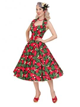 1950s-halterneck-red-palm-dress-p1805-11170_medium