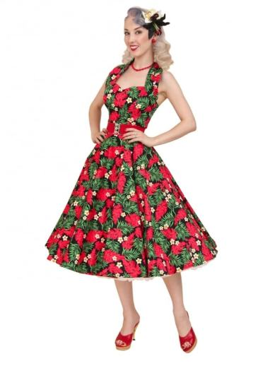 1950s-halterneck-red-palm-dress-p1805-11170_medium
