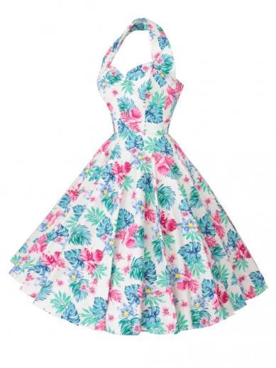 1950s-halterneck-white-blue-pink-floral-p3228-14037_medium