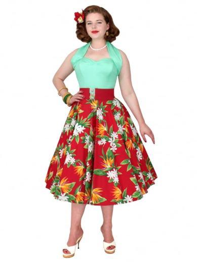 circle-skirt-bird-of-paradise-red-p2827-12438_medium