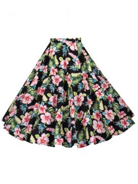 circle-skirt-black-hawaiian-p3216-13540_medium