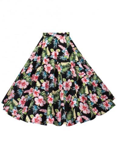 circle-skirt-black-hawaiian-p3216-13540_medium