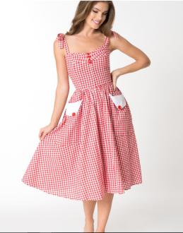 e680b84d17288 pinupgirlclothing – Miss SparkleShan s Vintage Life