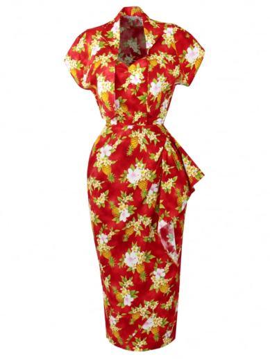 sarong-malibu-red-bolero-set-p2850-12460_medium