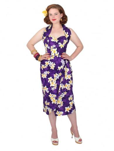 sarong-plumeria-purple-bolero-set-p2857-12657_medium